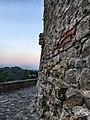 La Rocca , le sue sfumature...14.jpg