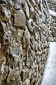La Rocca e la Galaverna....ghiaccio sulla neve117.jpg