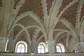 La Roche-Guyon Schloss 190.JPG