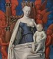 La Vierge et l'Enfant entourés d'anges.jpg