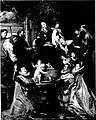 La distribución del Rosario - copia de Rubens.jpg
