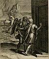 La doctrine des moeurs - tiree de la philosophie des stoiques- representee en cent tableaux. Et expliquee en cent discours pour l'instruction de la ieunesse. Au Roy (1646) (14746025324).jpg