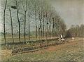 La grande tombe de Soisy aux Bois 1914 N°5 p73.jpg