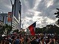 La marcha más grande de Chile 03.jpg