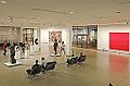 La nouvelle galerie nationale (Berlin) (11478234736).jpg