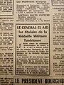 La presse Tunisie 1956 04.jpg
