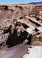 La vallée de la lune, désert d' Atacama (6).jpg