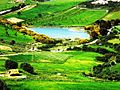 Lac Glaa à Oued Zitoun.jpg