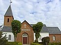 Lading kirke (Favrskov).jpg