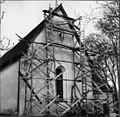 Lagga kyrka - KMB - 16000200123029.jpg