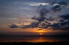 Lago bolsena tramonto.jpg