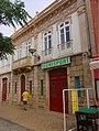 Lagos (Portugal) (15163151353).jpg