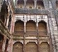 Lahore Fort (007).jpg
