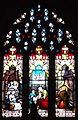 Lain-FR-89-église-vitrail-01.JPG