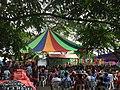 Lakbayan 2017 Kampuhan sa Diliman.jpg