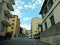Lake Como, 2016 16, ArmAg (15).jpg