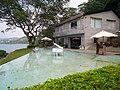 Lake House Restaurant 勻淨湖餐廳 - panoramio (2).jpg