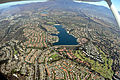 Lake Mission Viejo photo D Ramey Logan.JPG