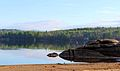 Lake Waukewan.jpg