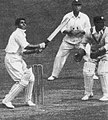 Lala Amarnath at Lord's 1936.jpg