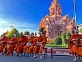 Lam plai mat buriram monks.jpg