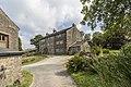 Lamb Lodge And Lamb Lodge Farm-2.jpg