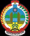 Lambang Daerah Kab. Kayong Utara.png