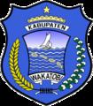 Lambang Kabupaten Wakatobi.png