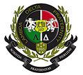 Lambda delta fraternity official emblem.jpg