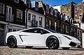 Lamborghini gallardo 560-4 (8049734107).jpg