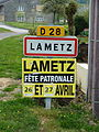 Lametz-FR-08-A-01.jpg