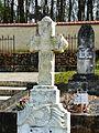 Lamonzie-Montastruc cimetière croix (5).JPG