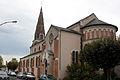 Lamotte-Beuvron-Eglise eIMG 0434.JPG