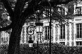 Lamp-Place des Vosges (8855396719).jpg