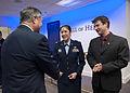 Lance P. Sijan USAF Leadership Award 120406-F-FC975-346.jpg
