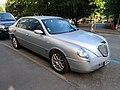 Lancia Thesis (42085563935).jpg
