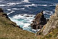 Land's End (Cornwall, UK), Coast Path -- 2013 -- 1061.jpg