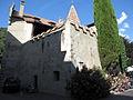 Landesfuerstliche Burg 1.jpg
