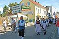 Landestrachtenfest S.H. 2009 53.jpg