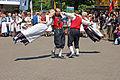 Landestrachtenfest S.H. 2009 87.jpg