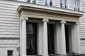 Landgericht Bonn 0385.png