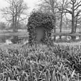 Landgoed Daalhuizen, monumentje - Velp - 20240223 - RCE.jpg