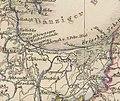Landkreis Danzig bis 1887.jpg