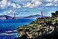 Lands End - Golden Gate Bridge - March 2018 (4826).jpg