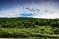 Landscapes Newfoundland (39555131510).jpg