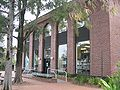 Lane Cove, New South Wales Library.jpg