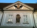 Langenlois Rathaus.jpg