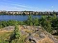 Langholmen, Södermalm, Stockholm, Sweden - panoramio - Николай Семёнов (7).jpg