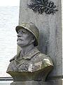 Lanobre monument aux morts (2).JPG