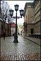 Lantern - panoramio - Laima Gūtmane (simka….jpg